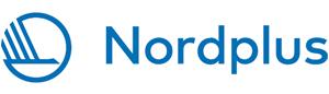 nabosprogsdidaktik.dk Logo